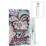 AMOUAGE BRACKEN men 2ml edp sample