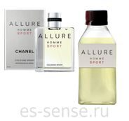 """Allure Homme Sport"" 100 мл"