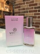 VERSUS PINK DIAMOND 12 мл